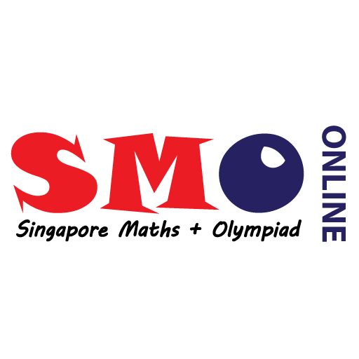 Welcome to SMO Online Malaysia